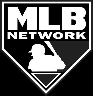 383px-MLBNetworkLogo_0021_Layer-0