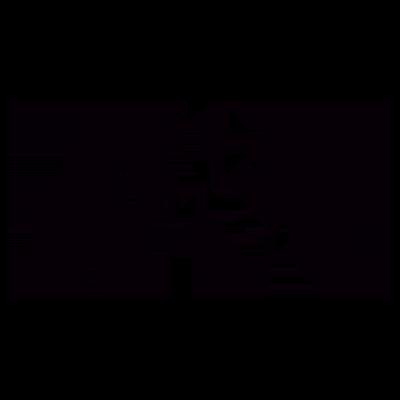 A&E_network_logos