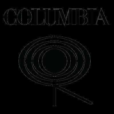 Columbia records logo