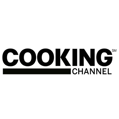 Cooking_network_logos
