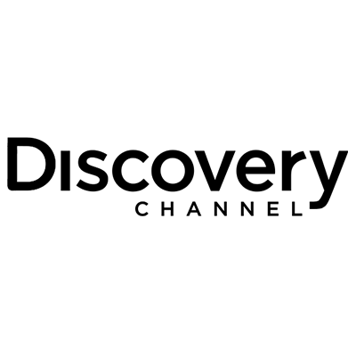 Discovery_network_logos