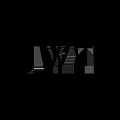 JWT_network_logos