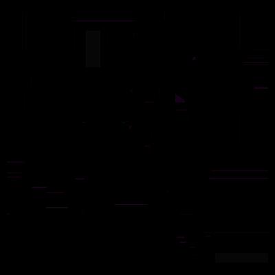 MTV2 network logo