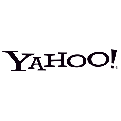 Yahoo_network_logos